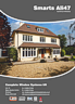 Complete Alitherm47 Windows